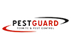 PestGuard Termite & Pest Control