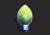 Clean Energy Services Pty Ltd