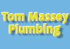 Tom Massey Plumbing