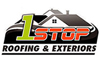 One Stop Home Improvements