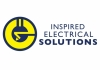 Inspired Electrical Solutions