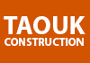 Taouk Construction