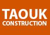 Taouk Construction