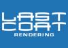 Last Coat Rendering
