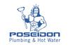 Poseidon Plumbing & Hot Water