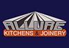 Allure Kitchens