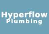 Hyperflow Plumbing