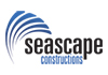 Seascape Constructions