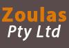 Zoulas Pty Ltd