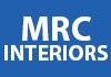 MRC Interiors
