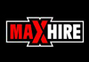 Max Hire Hunter Valley