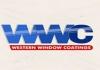 Western Window Coatings Pty Ltd