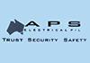 APS Electrical Pty Ltd