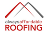 Always Affordable Roofing