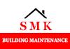 SMK Building Maintenance