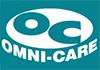 Omni-Care Pty Ltd