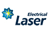 Laser Electrical Mount Barker