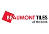 Beaumont Tiles Prospect