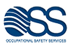 Occupational Safety Services