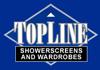 Topline Showerscreens & Wardrobes