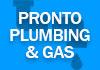 Pronto Plumbing & Gas