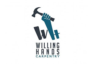 Willing Hands Carpentry