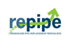 Repipe Pty Ltd