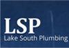 Lake South Plumbing