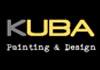 KUBA Painting & Design