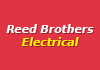 Reed Brothers Electrical