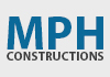 MPH Constructions