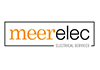 Meerelec Electrical Services