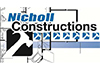 Nicholl Constructions