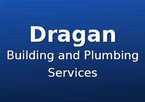 Dragan Plumbing & Gas