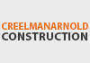 CreelmanArnold Construction