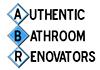 Authentic Bathroom Renovators