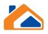 Rockhampton Property Maintenance