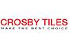Crosby Tiles