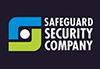 Safeguard Security Company