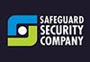 Safeguard Security Company