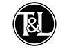 T&L Painting and Decorating Pty Ltd