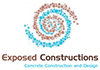 Exposed Constructions (concreting)