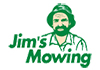 Jim's Mowing - Kellyville East