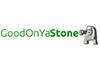 Goodonya Stone