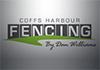 Coffs Harbour Fencing