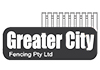 Greater City Fencing & Powder Coating