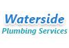 Waterside Plumbing Services