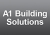 A1 Building Solutions