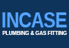 InCase Plumbing & Gas fitting