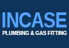 InCase Plumbing & Gas fitting